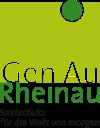 Gen Au Rheinau Logo